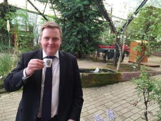 Panama Papers: Premierul unei tari europene vrea sa dizolve Parlamentul, presedintele nu il lasa