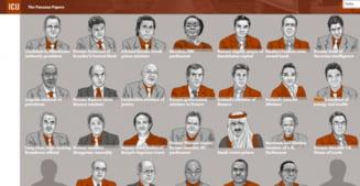 Panama Papers, o ancheta jurnalistica-gigant: Cum isi ascund banii cei mai puternici oameni ai planetei