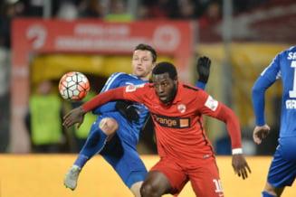 Pandurii - Dinamo: Echipele probabile, ultimele informatii si cotele la pariuri