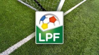 Patrick Ekeng a murit: Au fost amanate meciurile din Liga 1