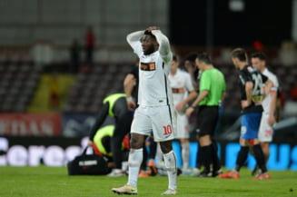 Patrick Ekeng a murit: Mesajele marilor fotbalisti ai lumii