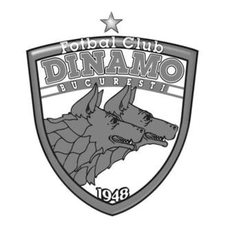 Patrick Ekeng a murit: Mesajul clubului Dinamo dupa tragedie