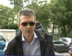 Patronul Hexi Pharma a murit - Vicepresedinte al Comisiei SRI: Decesul lui Condrea ridica semne de intrebare