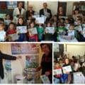 Patrula de Reciclare: Un experiment de solidaritate in Romania