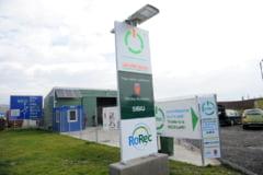 Patrula de reciclare: Beneficiile centrelor de colectare DEEE pentru comunitati