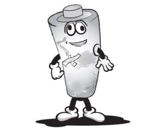 Patrula de reciclare: De ce sa colectam si reciclam bateriile uzate?
