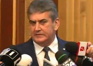 Politist mort in coloana oficiala: Oprea sustine ca nu si-a luat nicio zi de concediu. Ce spune despre urgenta deplasarii (Video)