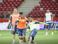 Polonia - Romania: Echipele probabile si ultimele informatii inaintea acestui meci decisiv