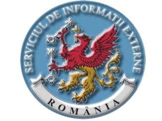 Ponta, ofiter acoperit: Conducerea SIE ar putea fi chemata sa dea explicatii la Parlament
