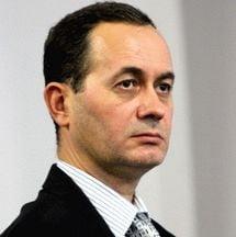Ponta, ofiter acoperit: Cum comenteaza fostul sef al Analizei SRI