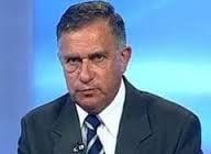 Ponta, ofiter acoperit: Funar a cerut CCR verificarea candidaturii premierului