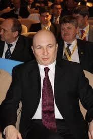 Ponta, ofiter acoperit: PSD il trimite pe Basescu la psiholog