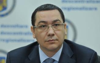 Ponta, ofiter acoperit: Presa externa relateaza pe larg subiectul