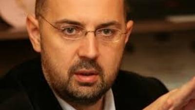 Ponta, ofiter acoperit Kelemen Hunor: Are de suferit credibilitatea Romaniei