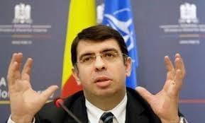 Ponta, ofiter acoperit Ministrul Justitiei: Doar ofiterii care au turnat la Securitate sunt in conflict cu legea