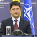 Ponta, ofiter acoperit Ministrul de Externe: O persoana dubioasa compromite SRI si SIE