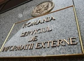Ponta, ofiter acoperit SIE: In ultimii 10 ani, 70 de agenti acoperiti au fost deconspirati