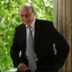 Ponta a demisionat: Ce propunere le face Basescu partidelor