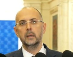 Ponta si-a dat demisia: UDMR vede mai multe variante pentru viitorul Guvern