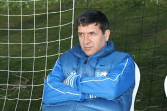 Posibil blat in Liga 1: Presedinte de club, chemat la audieri