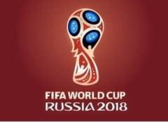 Preliminarii CM 2018: Rezultatele meciurilor de duminica