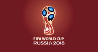 Preliminarii Cupa Mondala: Rezultatele meciurilor de duminica