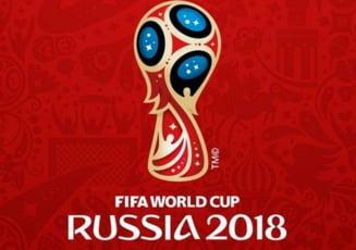 Preliminarii Cupa Mondiala: Rezultatele inregistrate in grupa Romaniei, clasamentul si programul etapei urmatoare