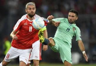 Preliminarii Cupa Mondiala: Informatii si pronosticuri pentru meciurile din Grupa B