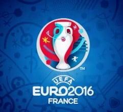Preliminarii EURO 2016: Grupa Romaniei - rezultate, clasament si program