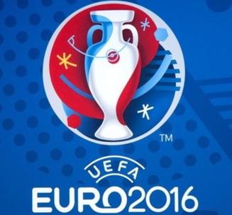 Preliminarii EURO 2016: Rezultatele din grupa Romaniei si clasamentul actualizat
