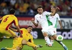 Preliminarii EURO 2016: Romania rateaza pe final victoria cu Ungaria