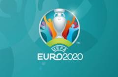 Preliminarii EURO 2020: Rezultatele din grupa Romaniei, clasamentul si calculele de calificare