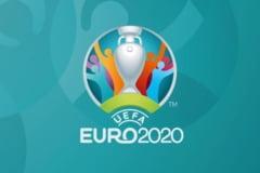 Preliminarii EURO 2020: Rezultatele din grupa Romaniei, clasamentul si programul