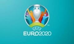 Preliminarii EURO 2020: Rezultatele meciurilor de duminica din grupa Romaniei. Egalul dintre Norvegia si Suedia ne avantajeaza
