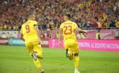 Preliminarii EURO 2020: Romania castiga la scor in Feroe, dupa un joc extrem de slab in primele 75 de minute