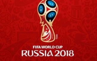 Preliminariile CM 2018: Rezultatele meciurilor de duminica