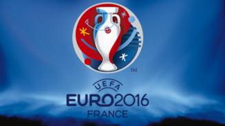 Preliminariile EURO 2016: Rezultatele meciurilor de duminica