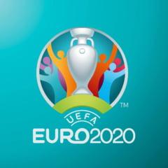 Preliminariile EURO 2020: Rezultatele meciurilor de duminica