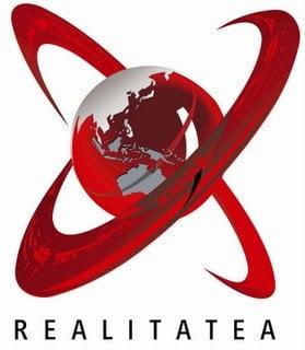Preluare ostila: Echipa lui Elan Schwartzenberg emite pe frecventa Realitatea TV