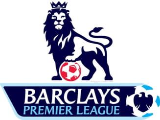 "Premier League: Mourinho merge sa faca victime pe ""Stamford Bridge"""