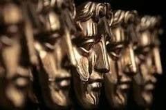 Premiile Bafta 2014: Lista completa a castigatorilor (Video)