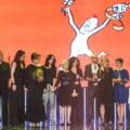 Premiile Gopo 2014: Pozitia copilului, marele invingator - Lista castigatorilor