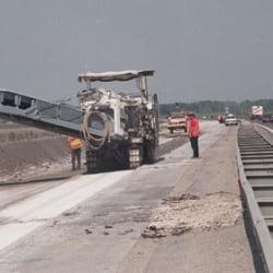 """Presa de azi: Autostrada Comarnic-Brasov, amanata pentru """"Pastele cailor"""""""