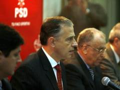 Presa de azi: Baronii PSD ameninta cu iesirea de la guvernare