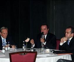 Presa de azi: Boc balbaie oferta electorala a PD-L