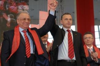 Presa de azi: Congresul PSD intra in linie dreapta