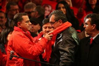 Presa de azi: Congresul PSD pierde toate mizele