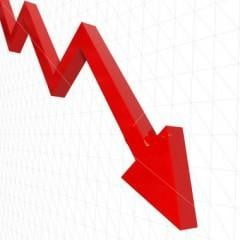 Presa de azi: Guvernantii nu exclud intrarea Romaniei in recesiune in 2009