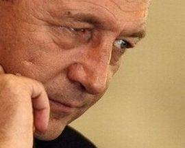 Presa de azi: La pohta lui Basescu