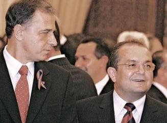 """Presa de azi: PSD a intors-o: de la """"So pe ei!"""" la """"Hai cu ei!"""" (Video)"""